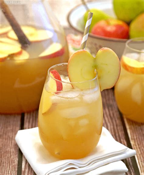 refreshing  alcoholic drink recipes