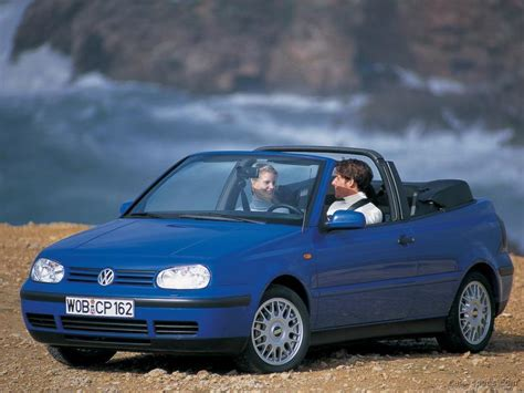 blue book used cars values 2001 volkswagen cabriolet navigation system 2001 volkswagen cabrio convertible specifications