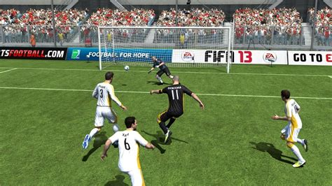 free download fifa full version game for pc fifa 13 free download pc version game single link