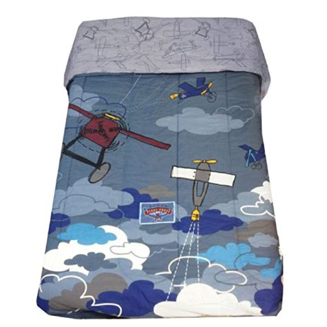 airplane bedding twin disney vintage mickey plane crazy twin bedding comforter