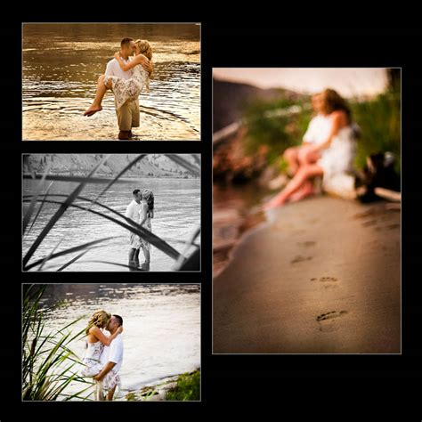 Lightroom Album Layout Presets Free Multi Image Print Templates Lightroom Wedding Album Templates