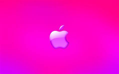 wallpapers apple website apple pink wallpaper hd 1465 hd wallpapers site