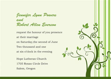 wedding invitation wording for second marriage invitation quotes image quotes at hippoquotes