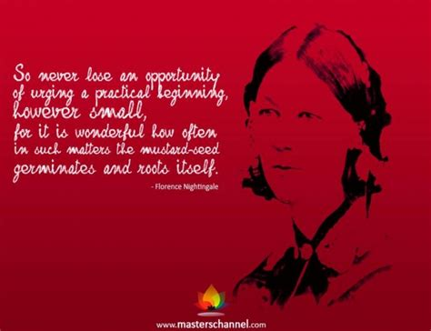 florence nightingale quotes florence nightingale quotes on leadership quotesgram