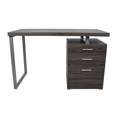 where to buy a good computer desk 94 office desks to buy home office computer desks