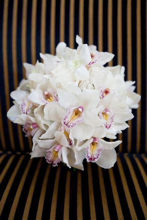 white wedding flowers  love onewed