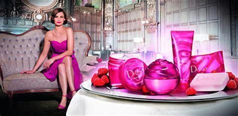 Parfum Oriflame Delicacy ori oriflame delicacy eau de toilette