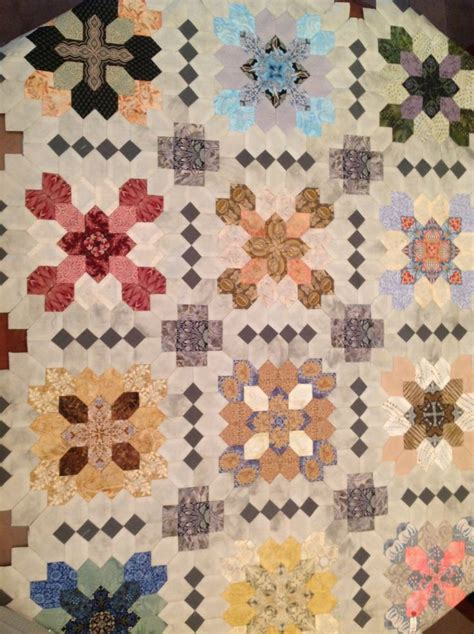 Patchwork Of The Crosses Pattern - 39 best images about quilts boston quilts on