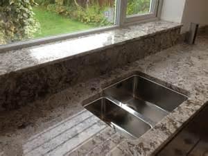 images granite worktops silestone cemento granite worktops by granite care