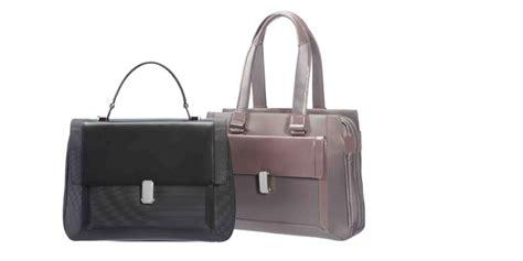 borse ufficio samsonite le borse da lavoro per la donna moderna iper femminili