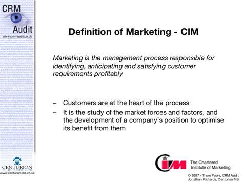 Customer Retention Description by Customer Retention