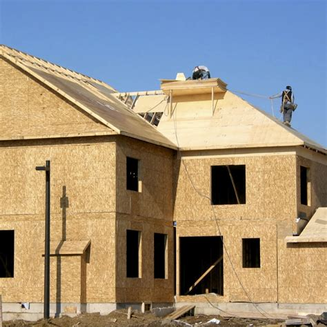 what to know when building a new house 5 things to know when buying a new construction home in