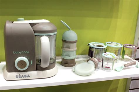top products from the international housewares show 2013