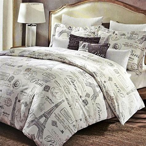 cynthia rowley white comforter set black and white comforters sets webnuggetz