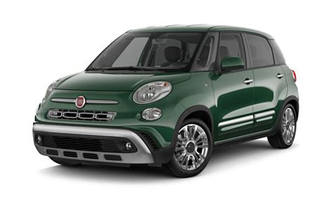 Fiat 500l Price by Fiat 500l Reviews Fiat 500l Price Photos And Specs