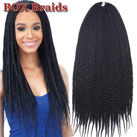 cheap crochet braids twist 3s box hair braids famous brand online get cheap kid braids aliexpress com alibaba group