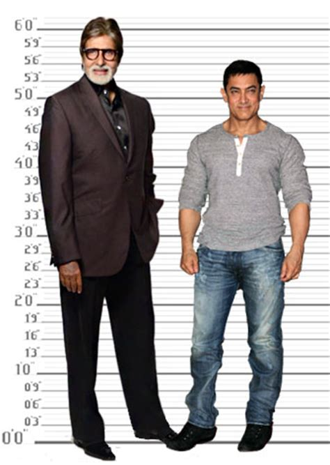 bollywood actresses height in cm shah rukh salman hrithik how tall are these actors