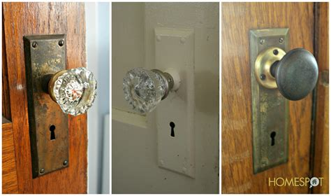 Vintage Door Knobs by Harry Potter Style Antique Style Picture Frames Frames Harry Potter Style And