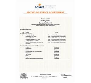 62 certificate template not listed resume summary examples for cant create a new certificate template to issue yelopaper Gallery