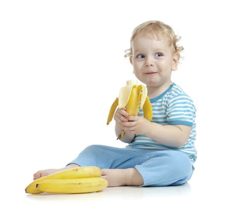 can eat banana bananas cause or cure of constipation