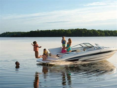 boat tower boom 9 best cobia boat collection images on pinterest