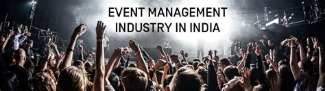 Best For Mba In Event Management by Industry News And Events Mba Esg India