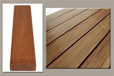 pavimento legno giardino pavimento in legno per esterni