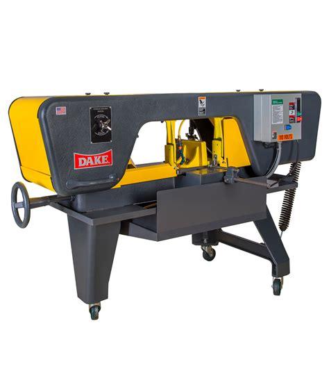 horizontal band saw table metal cutting bench saw mk morse csm14mb 14 100 wood band