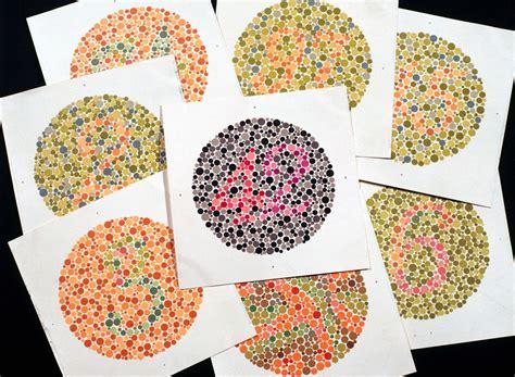 glasses that fix color blindness scientists enchroma glasses won t fix your color