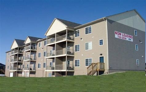 valley apartments sioux falls sd apartments for