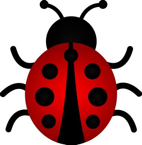 printable ladybug images cartoon clip art ladybug