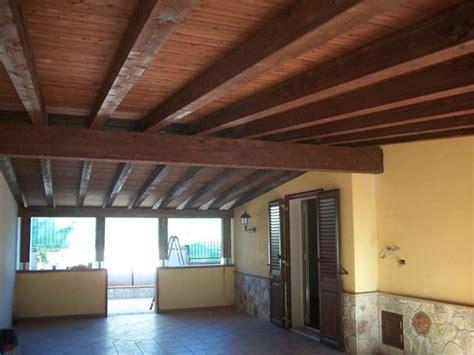 tettoie in legno palermo coperture in legno lamellare bagheria palermo