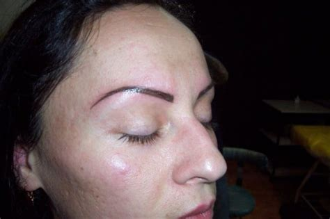 tattoo eyebrows dublin permanent makeup tattoo health services service available