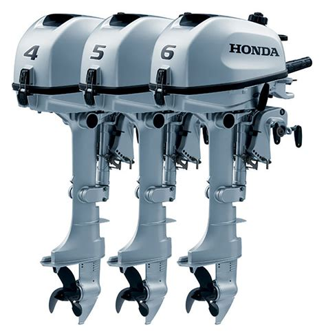 boat and engine 10 best outboard engines boats