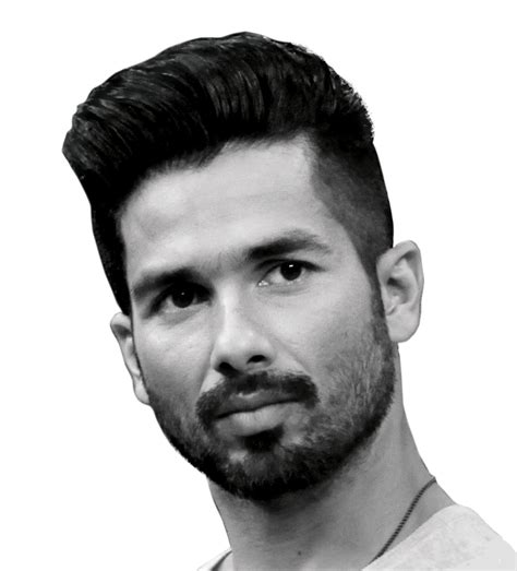 best indian hairstyle for oval face boys indian men hairstyle fade haircut