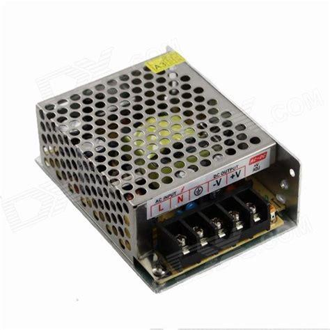 Murah Power Supply Switching 12v Led 5a 60w Garansi 1 Tahun Brilux s 60w 12 ac 110 220v to dc 12v 5a 60w switching power
