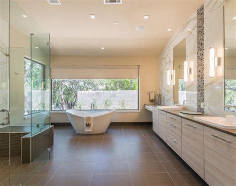 Badezimmer Beispiele 10 Qm by Badezimmer 10 Qm Haus Design Ideen