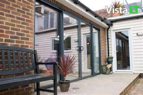 96 inch sliding patio doors jeld wen 96 in x 80 in white vinyl right sliding simonton