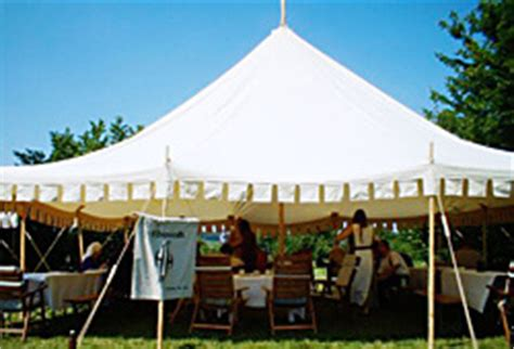 windsor tent and awning period tents and medieval pavilions famwest natural tents