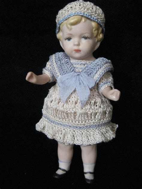 bisque doll collection 68 best antique dolls my own collection images on