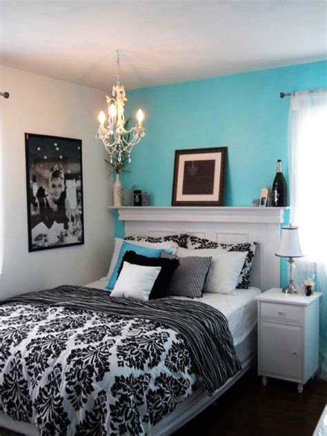 bedroom ideas blue bedroom 8 fresh and cozy blue bedroom ideas blue
