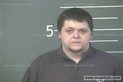 Pikeville Ky Arrest Records Chris Varney Mugshot Chris Varney Arrest Pike County Ky