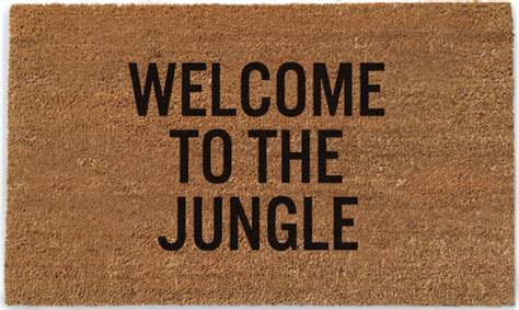 welcome to the jungle house music welcome to the jungle house 28 images beautiful house in the jungle welcome to the