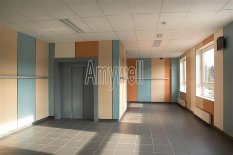 Interior Hpl by Amywell Wholesale 6 8mm Fireproof Formica Sheets Interior