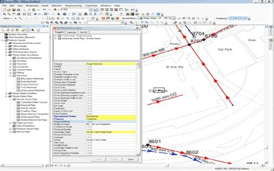 Fme Archives Gis4business Gis Project Template