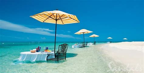 sandals jamaica whitehouse sandals whitehouse jamaica resorts daily resorts daily
