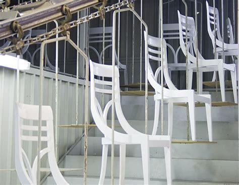fabbrica sedie in legno sedie contract sedie design busetto sedie legno e