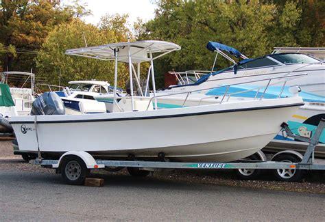 c hawk boats for sale in va c hawk boats bing images