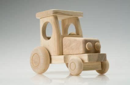 Wood Toys Plans Download