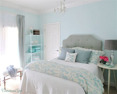 girls turquoise bedroom ideas turquoise girl s room project breakdown centsational girl